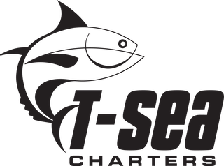 T-Sea Charters