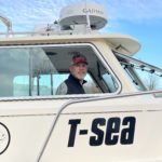T-Sea Charters Maiden Voyage 2:28:21 25
