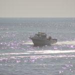 T-Sea Charters 6993*