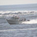 T-Sea Charters 6997*